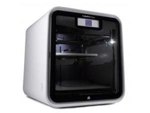 Image of 3D Systems Cube 3D Printer