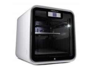 Image of 3D Systems Cube Pro 3D Printer Duo