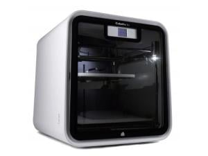 Image of 3D Systems Cube 3D Printer Trio