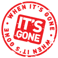 http://images.novatech.co.uk/_images/when-its-gone-its-gone.png