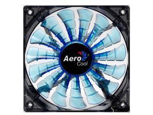 aerocool-shark-120mm-quad-blue-led-fan