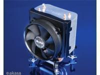 Akasa X4 CPU Cooler
