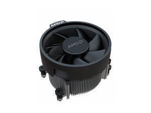 Image of AMD AM4 Wraith Spire Cooler up to 95Watts - Ryzen Socket - No LED