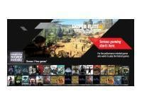 amd-never-settle-spaced-edition-silver-voucher-2-free-games