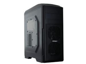 antec-gx500