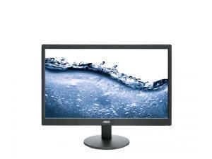 AOC 20 Inch LED Monitor