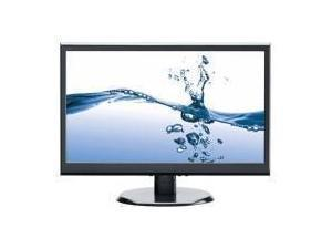 aoc-24-widescreen-led-monitor-with-2-hdmi-ports