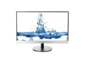 AOC I2369VM 23 Inch HD LED IPS Panel Monitor