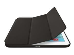 Apple iPad Air Smart Case Black cheapest retail price