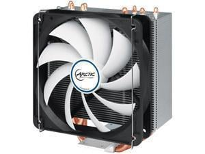 Image of Arctic Freezer I32 CPU Cooler with 120mm Fan
