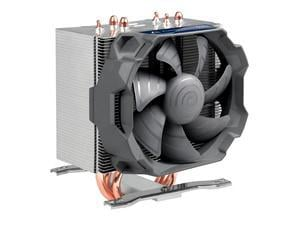 Image of Arctic Freezer 12 CO Compact Semi Passive Tower CPU Cooler for Continuous Operation
