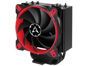 Image of Arctic Freezer 33 TR Tower CPU Cooler for AMD Ryzen™ Threadripper™ sTR4 - Red