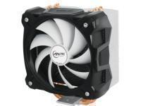 Arctic Freezer i30 CPU Cooler