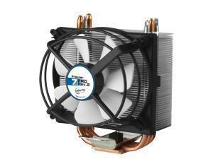 Image of Arctic DCACO-FP701-CSA01 Arctic Freezer 7 Pro Rev.2 CPU Cooler with 92mm Fan