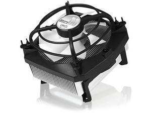 Image of Arctic Alpine 11 PRO Rev 2 CPU Cooler