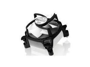 Image of Arctic Alpine 11 GT Rev. 2 CPU Cooler