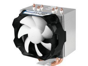 Image of Arctic UCACO-FI11001-CSA01 Freezer i11 CPU Cooler with 92mm Fan
