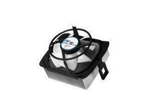 Image of Arctic Alpine 64 GT Rev 2 CPU Cooler