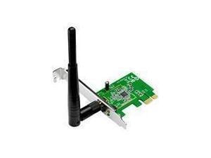 asus-pce-n10-150mbps-wireless-n-pcie-adapter