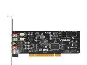 Image of Asus Xonar DS