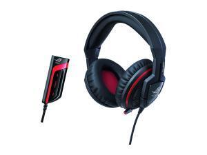 orion-pro-gaming-headset-rog