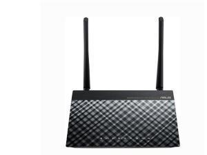 asus-dsl-n14u-4-port-wireless-adsl-router