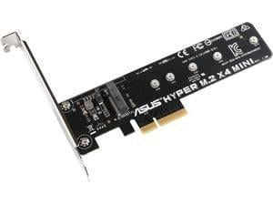 hard-drives>-components-gt-hard-drives-gt-internal-gt-ssd-solid-state-gt-pci-express