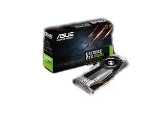 Asus GTX 1080 TI Founders Edition Graphics Card