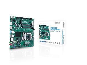 Image of Asus H310T R2.0 LGA 1151 H310 Mini-ITX Motherboard