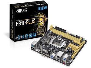 asus-h81i-plus-intel-h81-socket-1150-mini-itx-motherboard