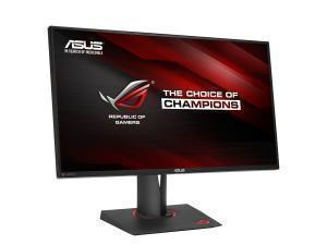 """Image of Asus ROG Swift PG279Q 27"""" LED Monitor, 165Hz Refresh Rate,"""