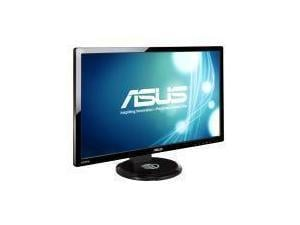 asus-vg278he-27-true-144hz-3d-widescreen-led-monitor