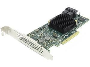 Image of Avago SAS 9300-8i Host Bus Adapter (LSI00344)