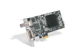 Compare retail prices of 1080p60 HDMI PCIe Video Capture Card to get the best deal online