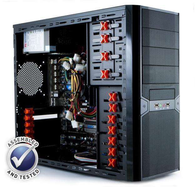 http://images.novatech.co.uk/bb-i5764g_extra1.jpg