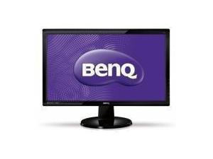 BenQ GL955A 19 Inch LED Monitor