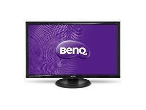 Image of BenQ GW2765HT 27 Inch QHD LED IPS Panel Monitor