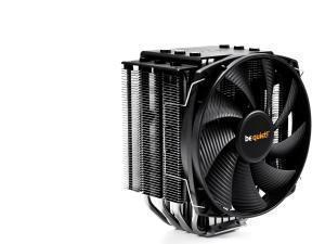 Image of be quiet! BK018 Dark Rock 3 CPU Cooler with 135mm Silent Wings Fan