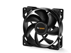 Image of be quiet! BL038 Pure Wings 2 Case Fan 92mm PWM