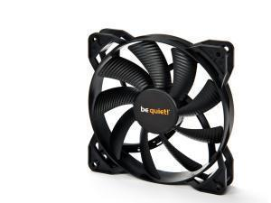 Image of be quiet! BL046 Pure Wings 2 Case Fan 120mm