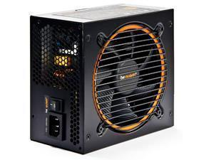 Image of BeQuiet 730W pure Power Modular Bronze