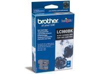 brother-lc-980bk-black-ink-cartridge