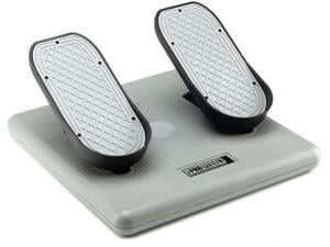 Image of CH Products Driving / Flight sim PC Gaming Pedals