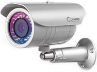 compro-cs400p-ip-camera