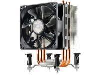 Coolermaster Hyper TX3 EVO CPU Cooler