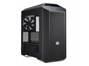 Image of Cooler Master MasterCase Pro 3 Mini Tower Case