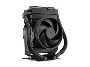 Image of Cooler Master Masterliquid Maker 92 All-in-One Liquid CPU Cooler - LGA2066 Support