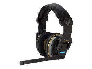 Image of Corsair H2100 Wireless 7.1 Gaming Headset