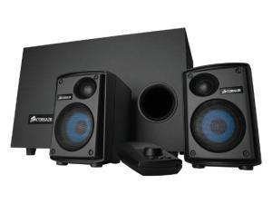 gaming-audio-series-sp2500-high-power-21-pc-speaker-system
