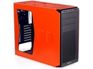 corsair-graphite-series-230t-compact-mid-tower-case-rebel-orange